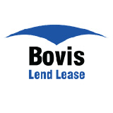Bovis recommended removalist perth
