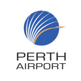 Loyalty Removals Client - Perth Airport