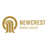 Removalist for Newcrest in Perth WA