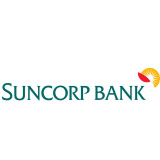 Suncorp Bank choose Transpac Removals for one of their removals companies