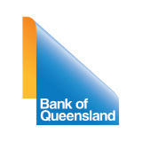 Bank of Queensland recommended removalist in Perth