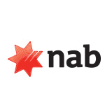 National Bank Recommended Removals Company in Perth WA