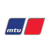 Loyalty Removals Client - MTU